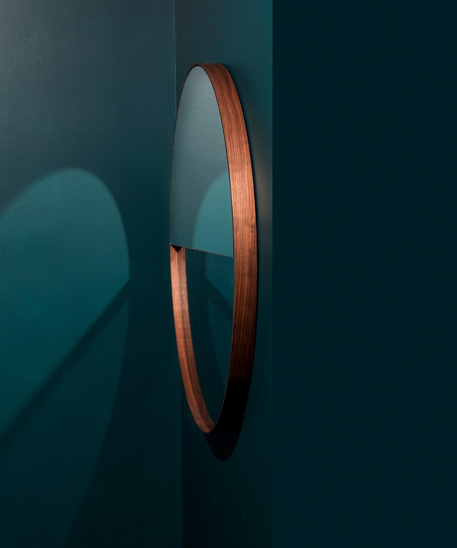 Half step mirror photo by charlie schuck 1 4