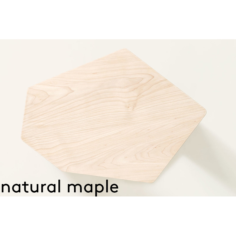 Artandguile atntable top natural maple copy
