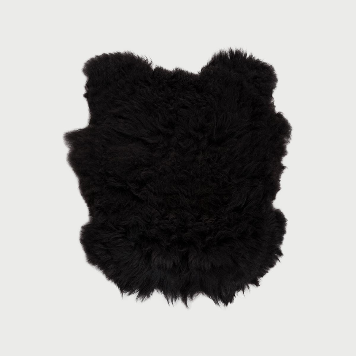 Sheepskin blackweb 2048x2048