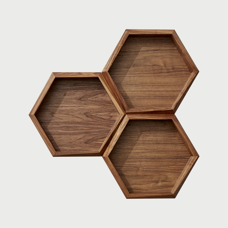 Thinkfabricate woodhex1  281 29