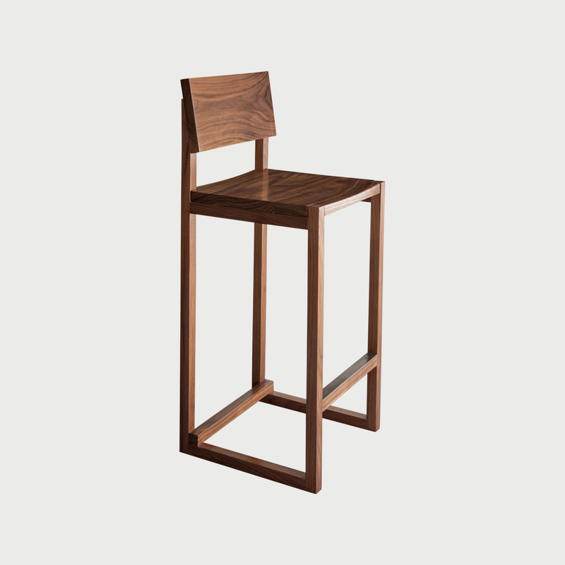 Sq2 bar stool1 edit web  281 29