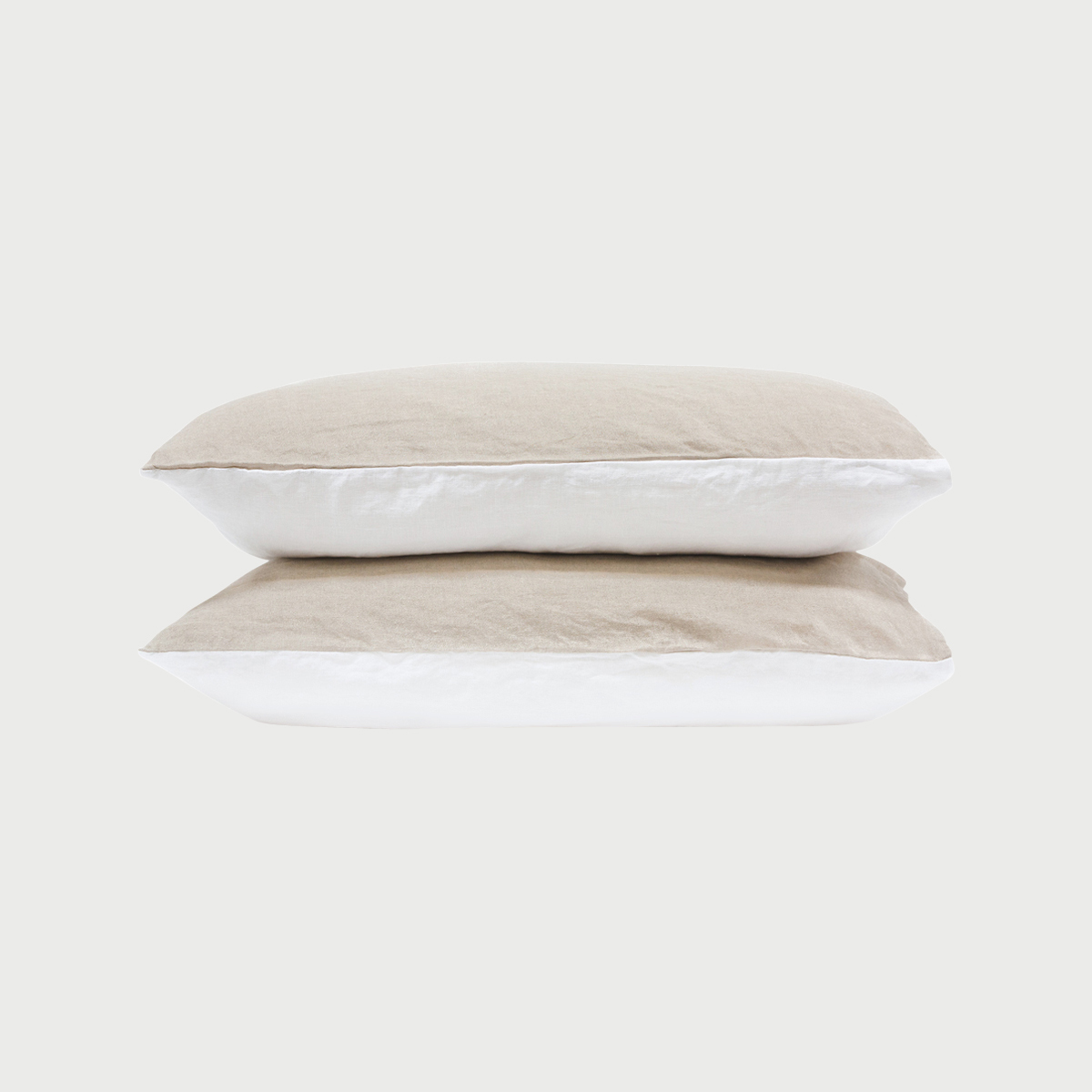 Mrw linen wht nat pillows 1024x1024