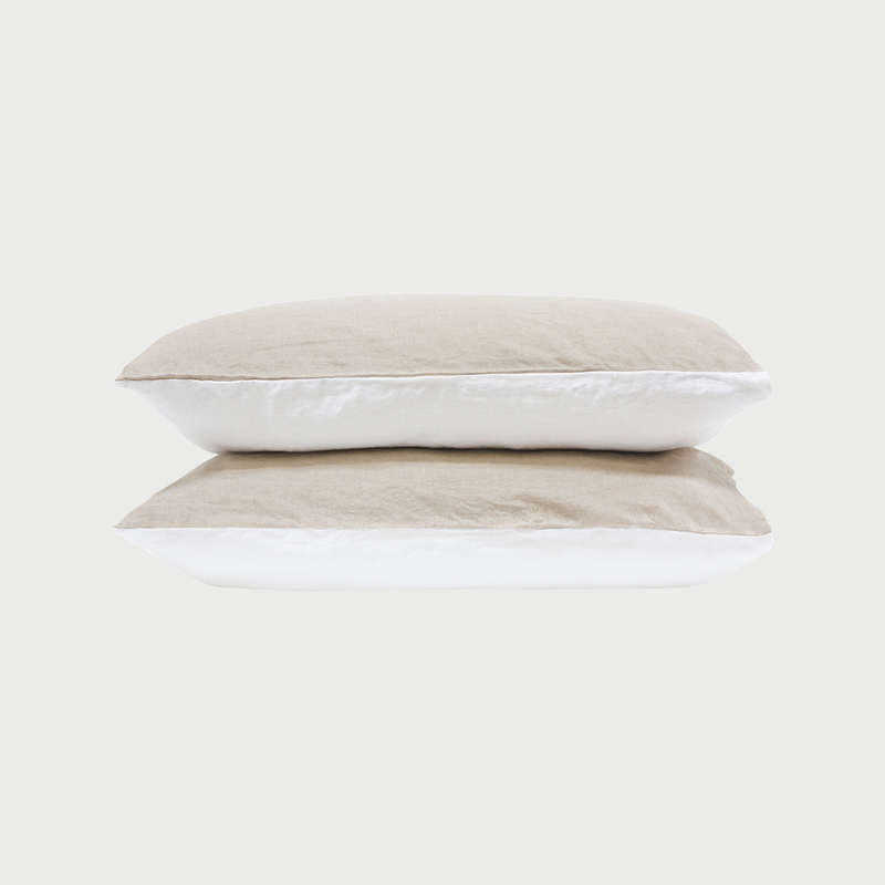 Mrw linen wht nat pillows 1024x1024