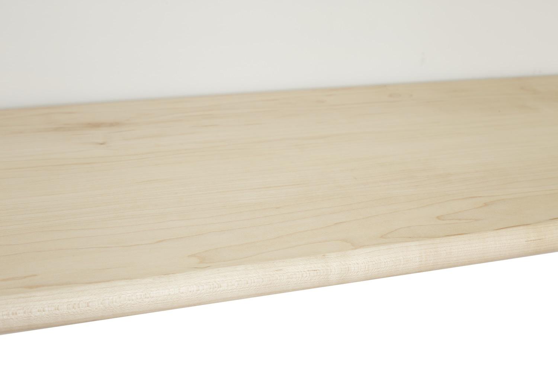 Strut wood finishes shaunkasperbauer lufttanaka for souda natural 2