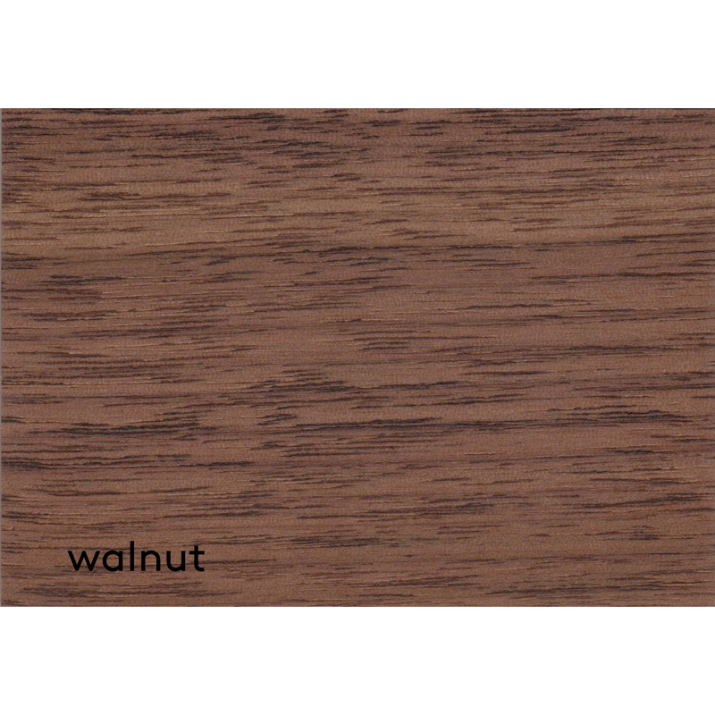 Walnut natural copy