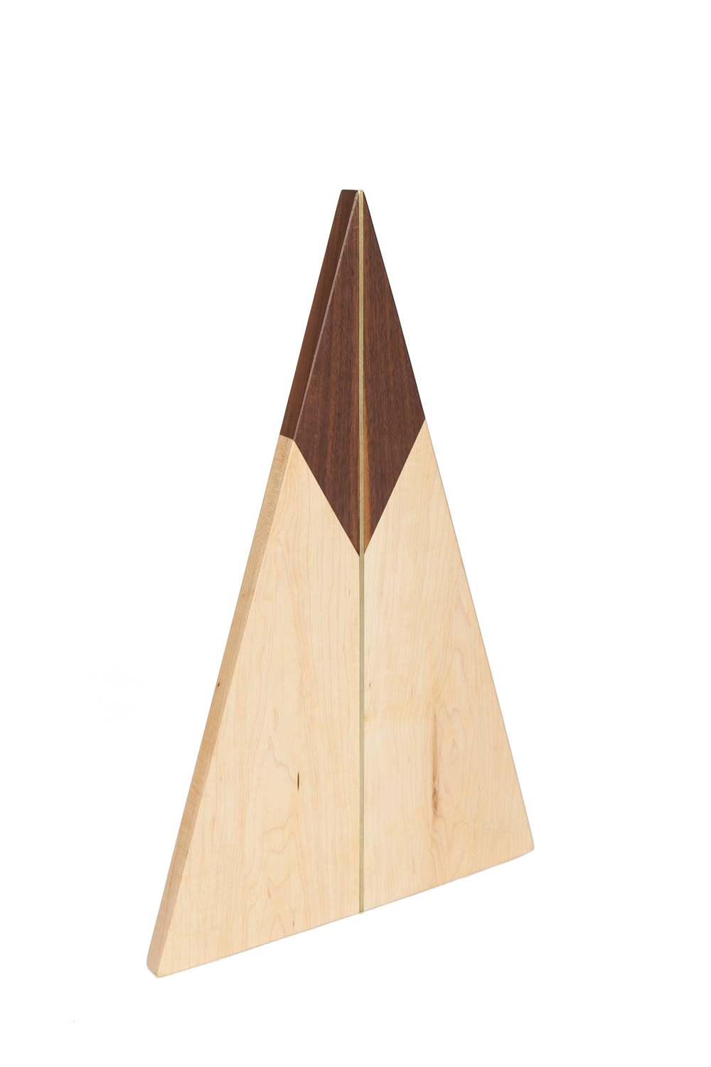 Chris earl triangle cheeseboard 1