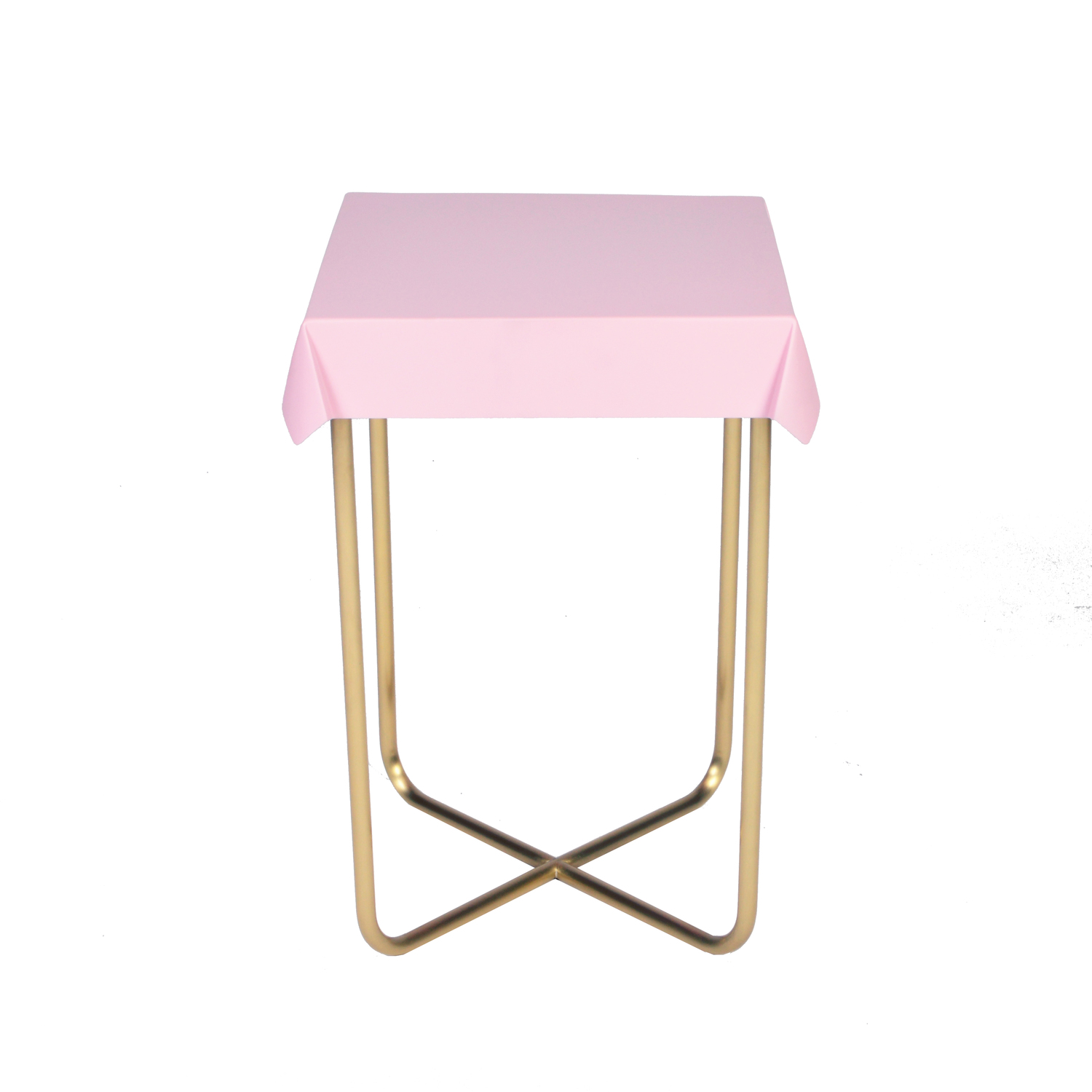 Drape side pink front sill  281 29