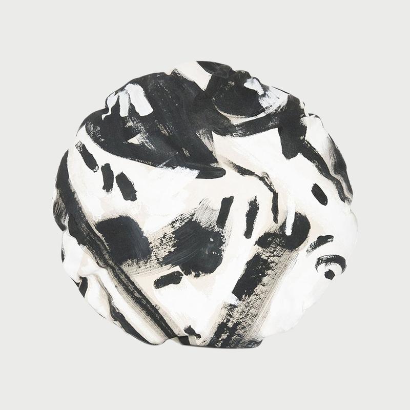 Web black and white circle   281 29