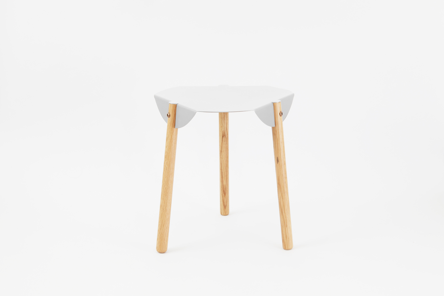 Note table 02 white