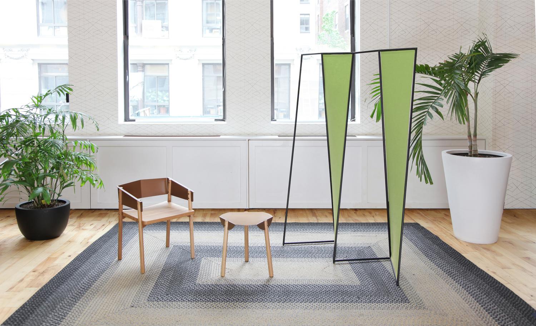A 2 catalog green