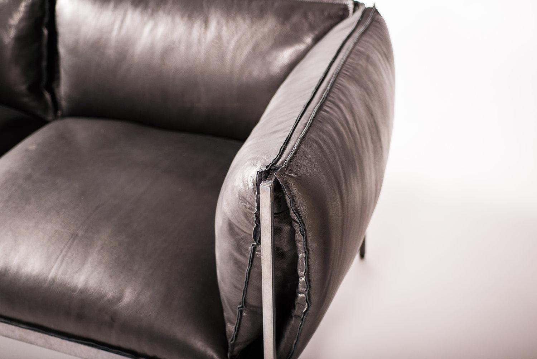 Klein sofa double 1