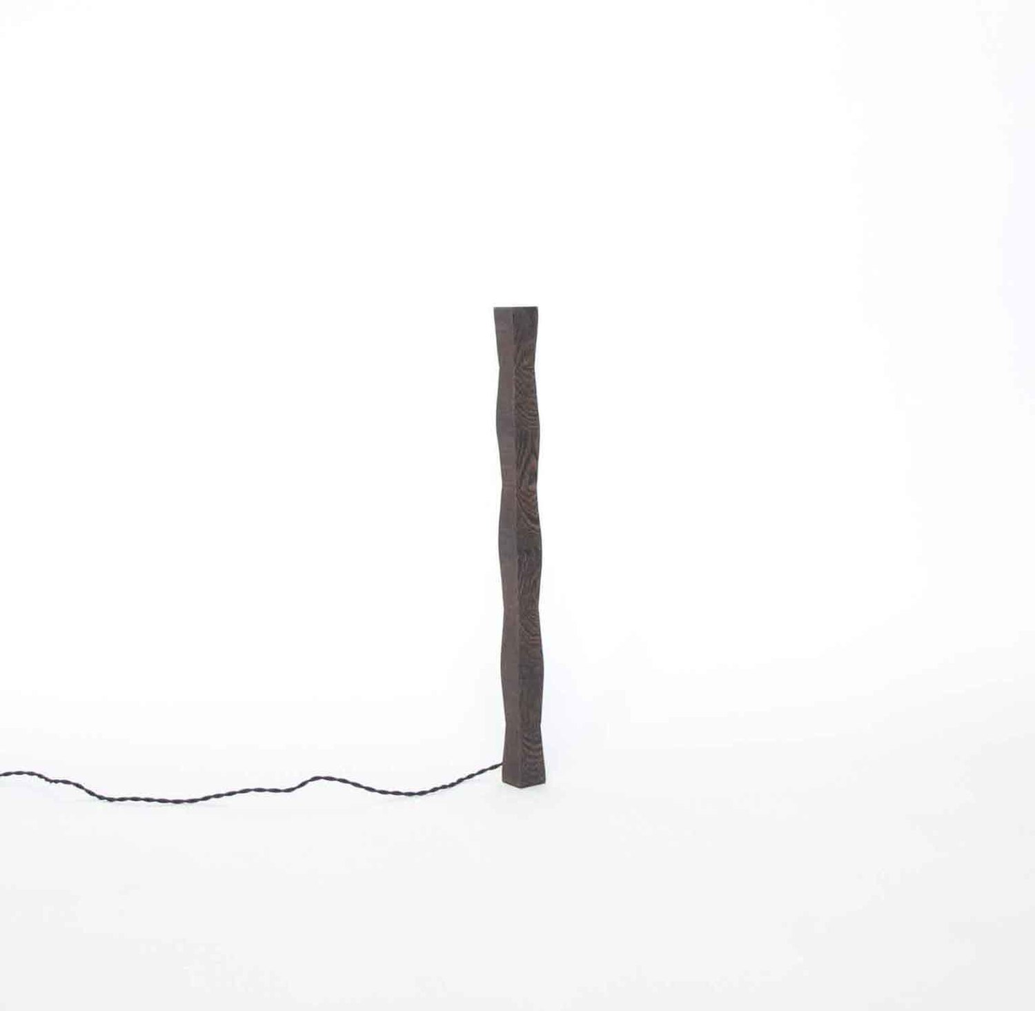 Columnlinelight wenge web copy  281 29