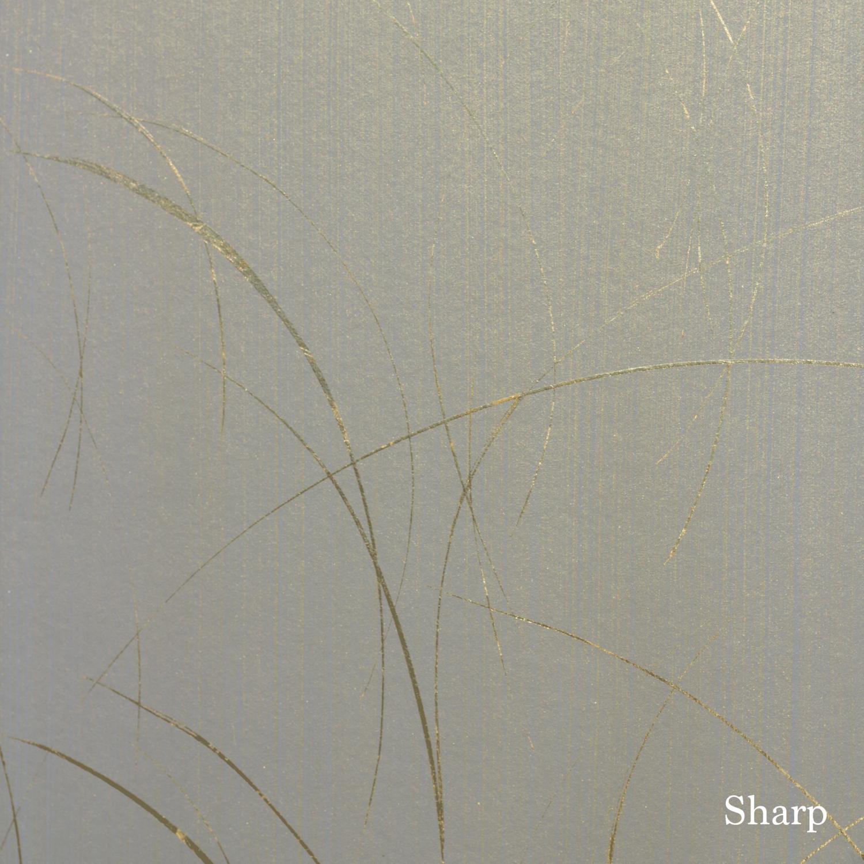 Sharp copy