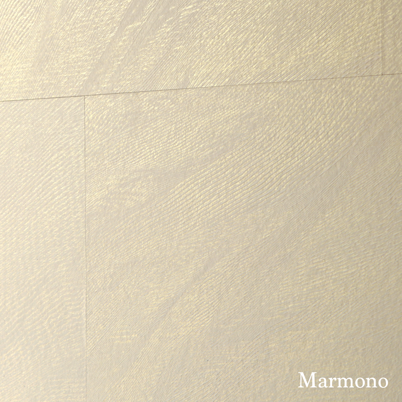 Marmono