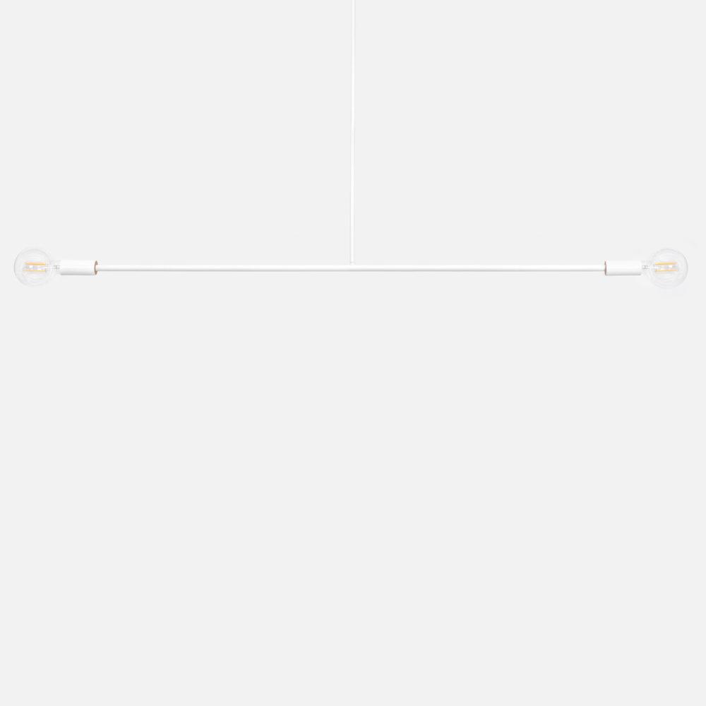 Bbl wht barbell light 1000x1000