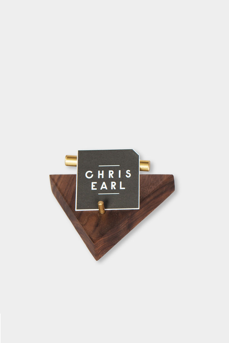 Chris earl business card holders copy 1