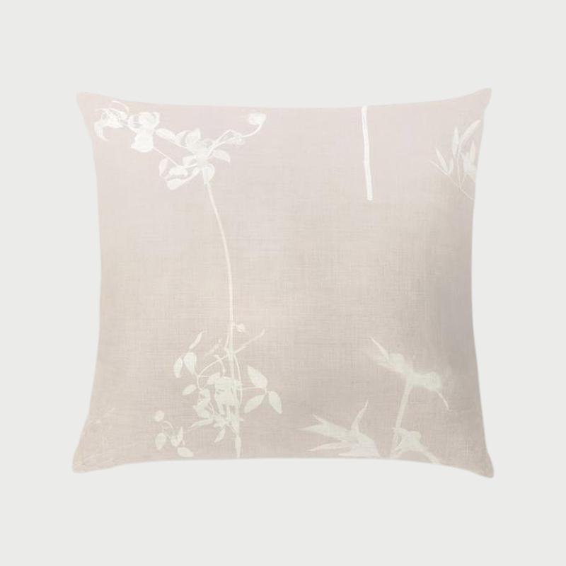 Flora azalea
