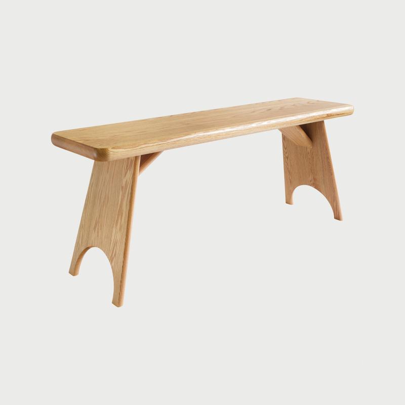 Merton table 001  281 29
