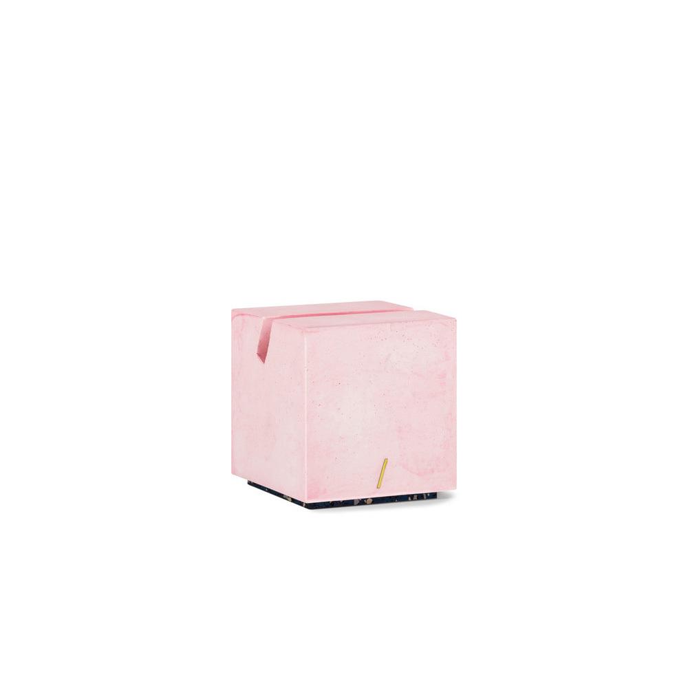 Card p cardholder pinkandroyal back slashobjects web