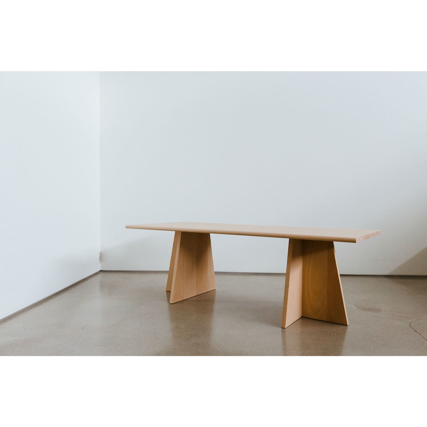 Waller Coffee Table Workof