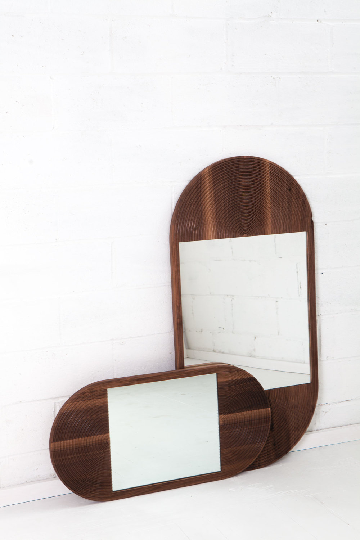 June mirror lo res3