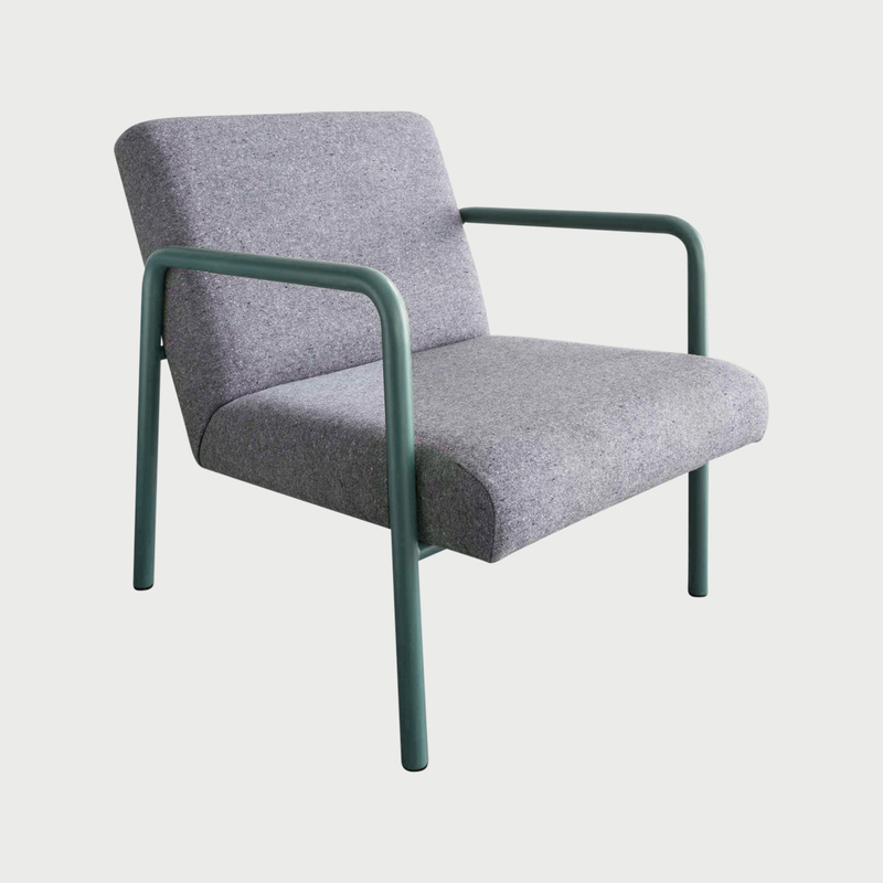 Berm lounge chair1 ral6033 edit web