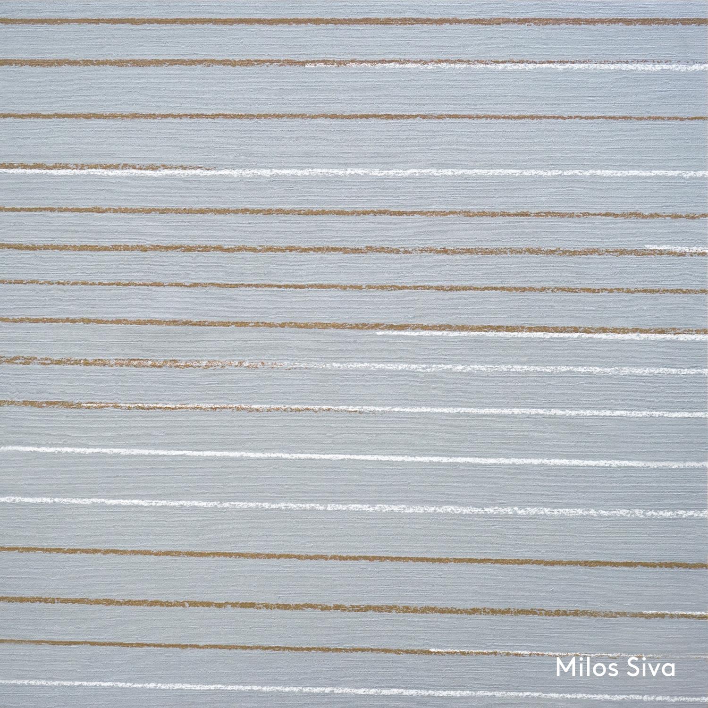 Milos siva