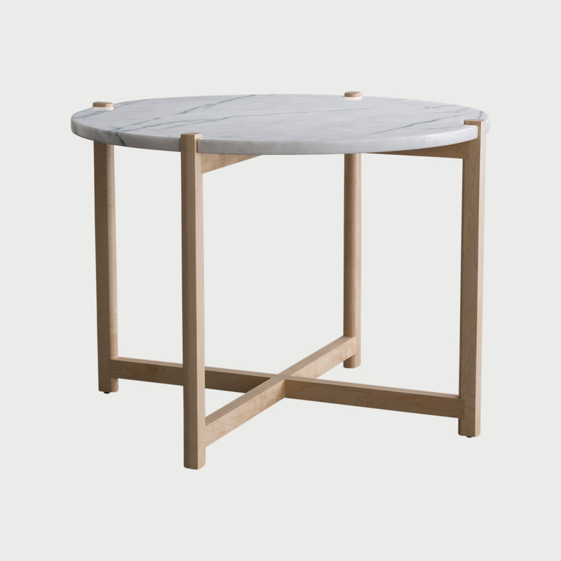 Pierce end table edit web