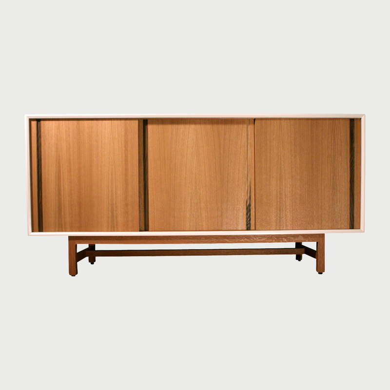 Volk004howardcredenza