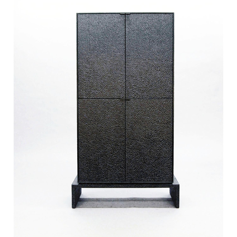 V4 cabinet 01