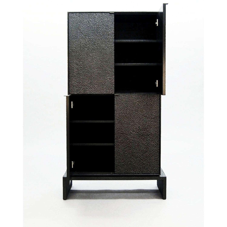 V4 cabinet 02