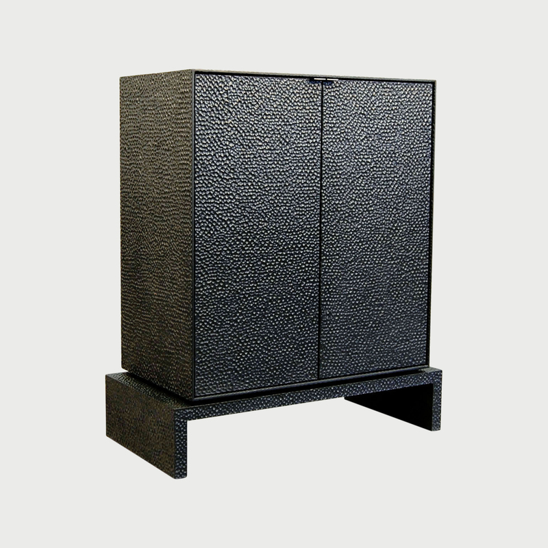 V2 cabinet copy
