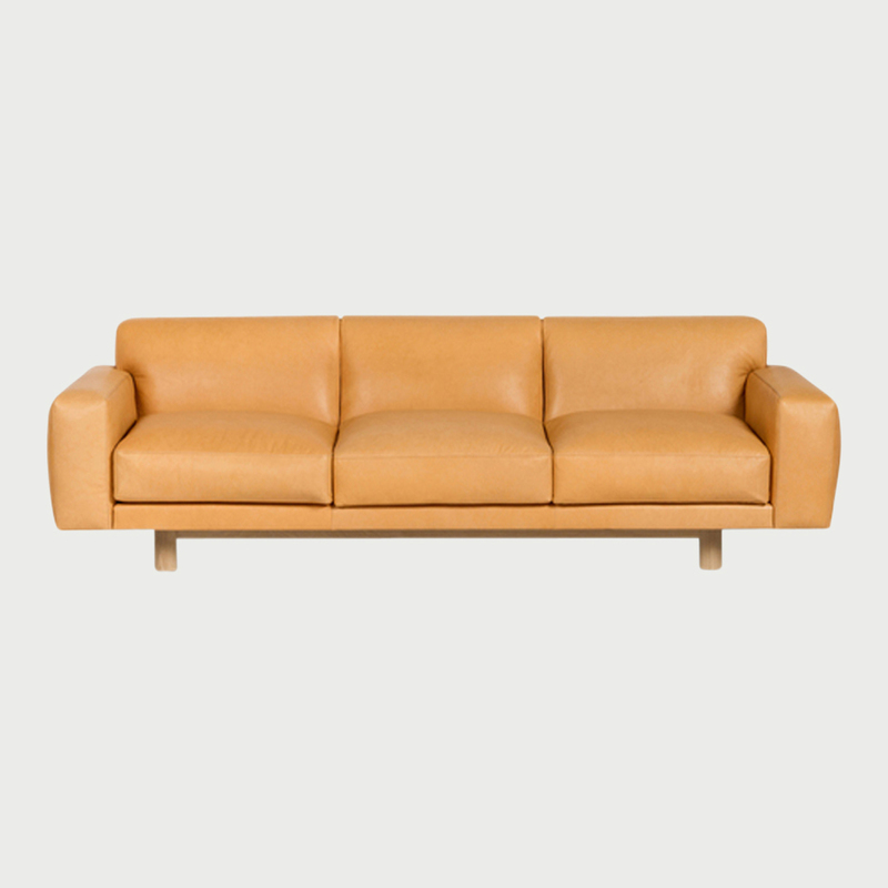 Michael felix flora sofa front copy