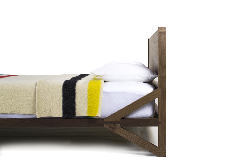 May bed 4