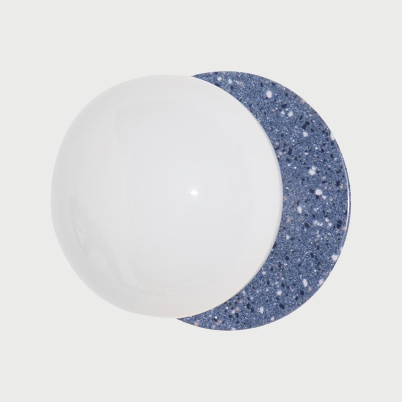 Lunar sconce offset 2