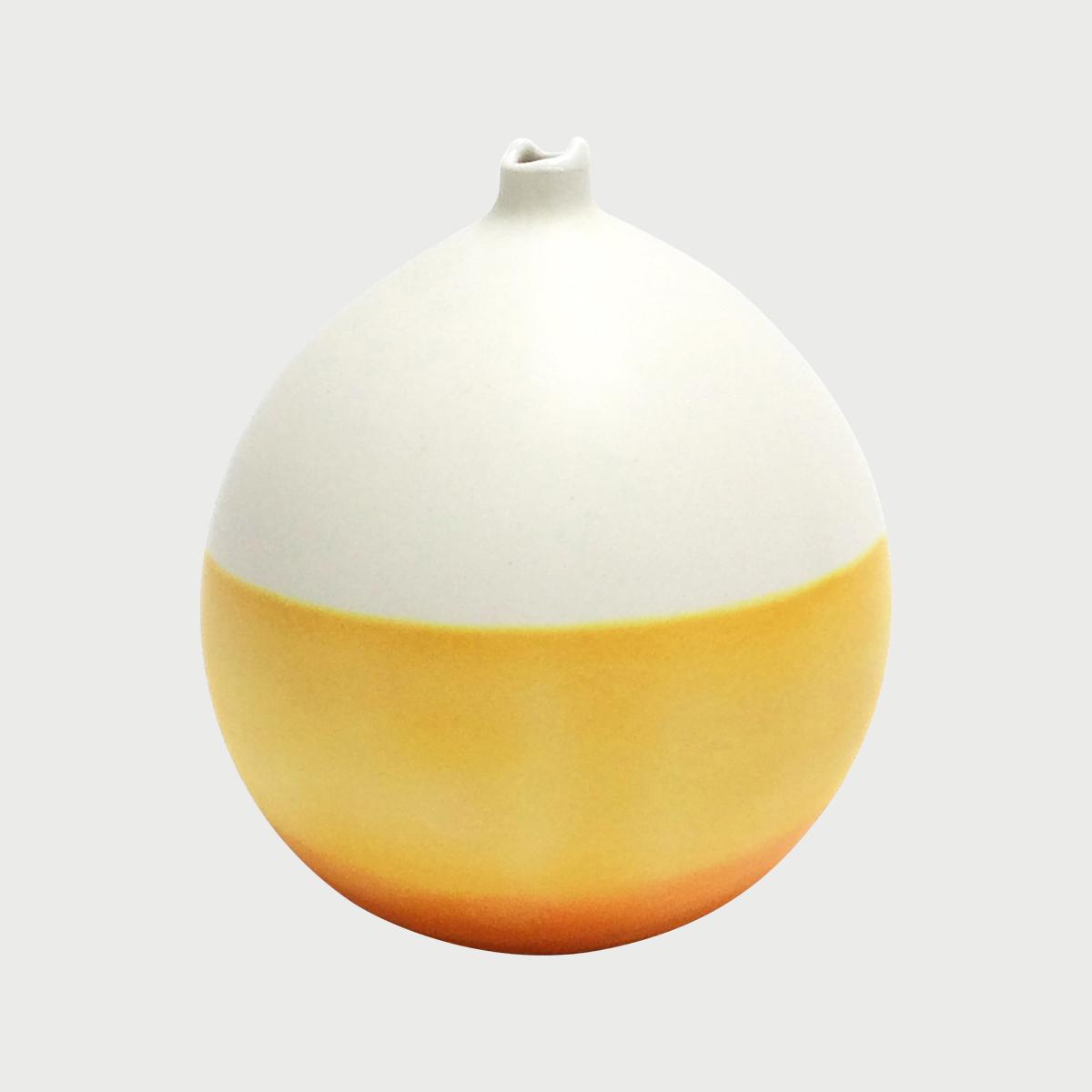 Small orbit vase
