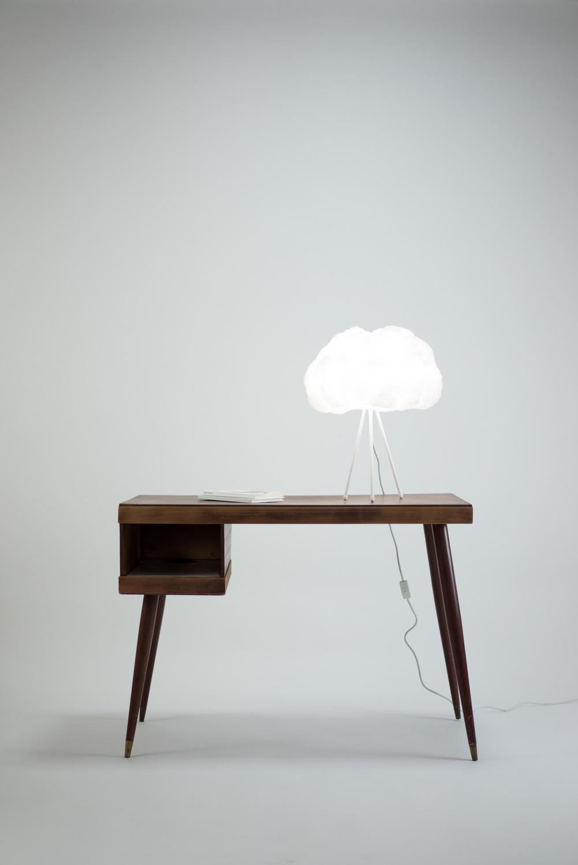 Richardclarksonstudio cloudshade deskwhite 2