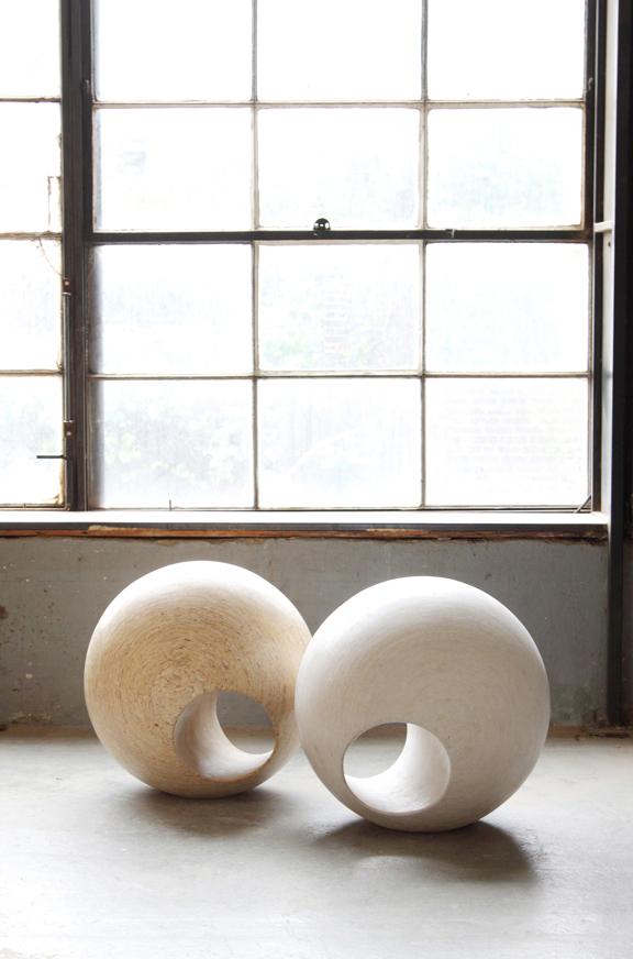 Sphere print