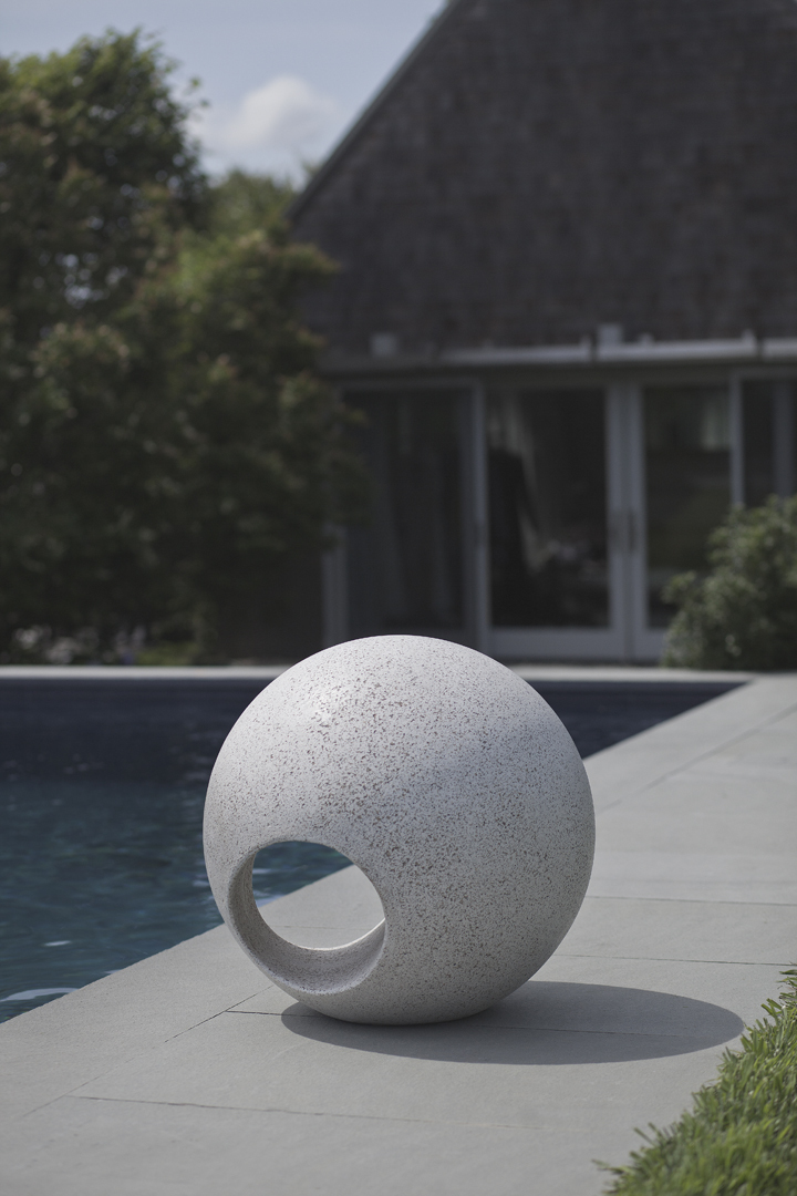 May furniture od sphere