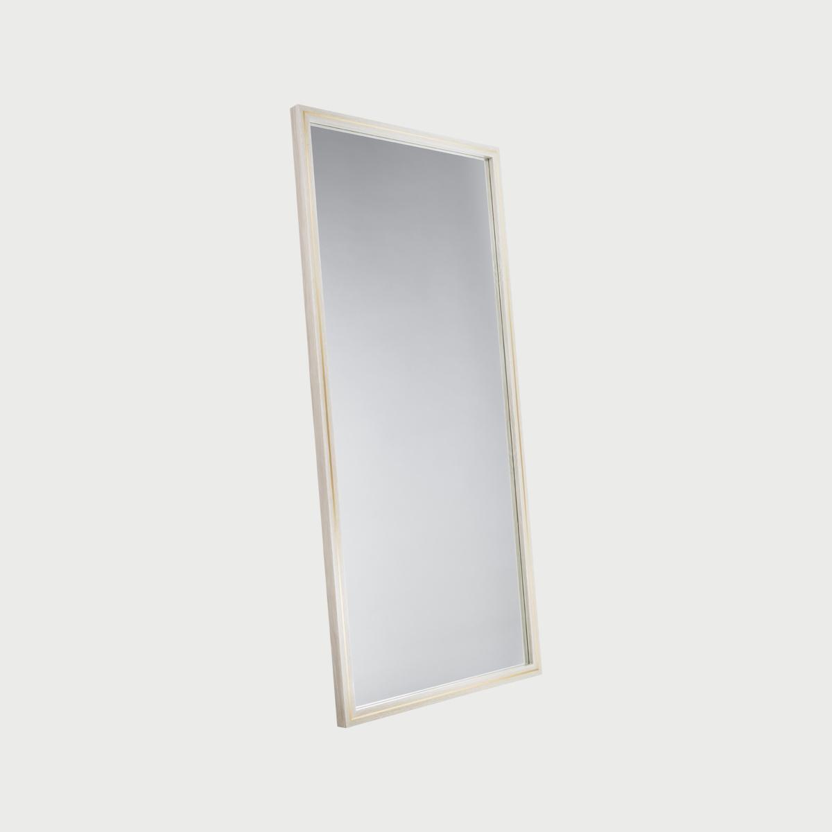 Highland mirror