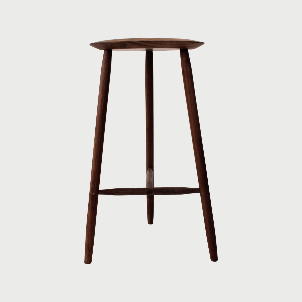 Beachcomber stool 4