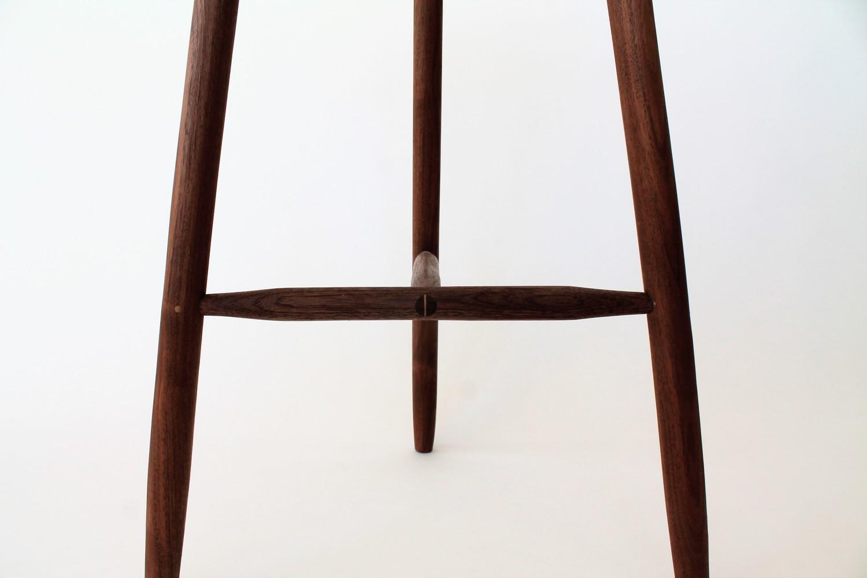 Beachcomber bar stool 5