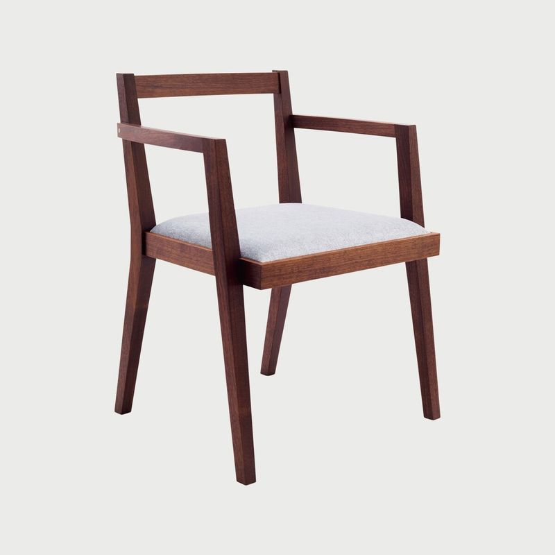 Dylan chair3 4 preview