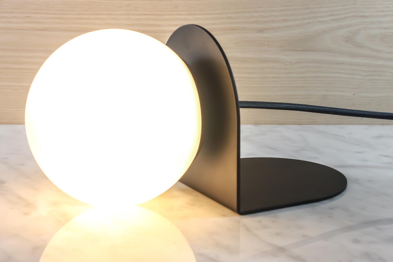A light base modern 4 1