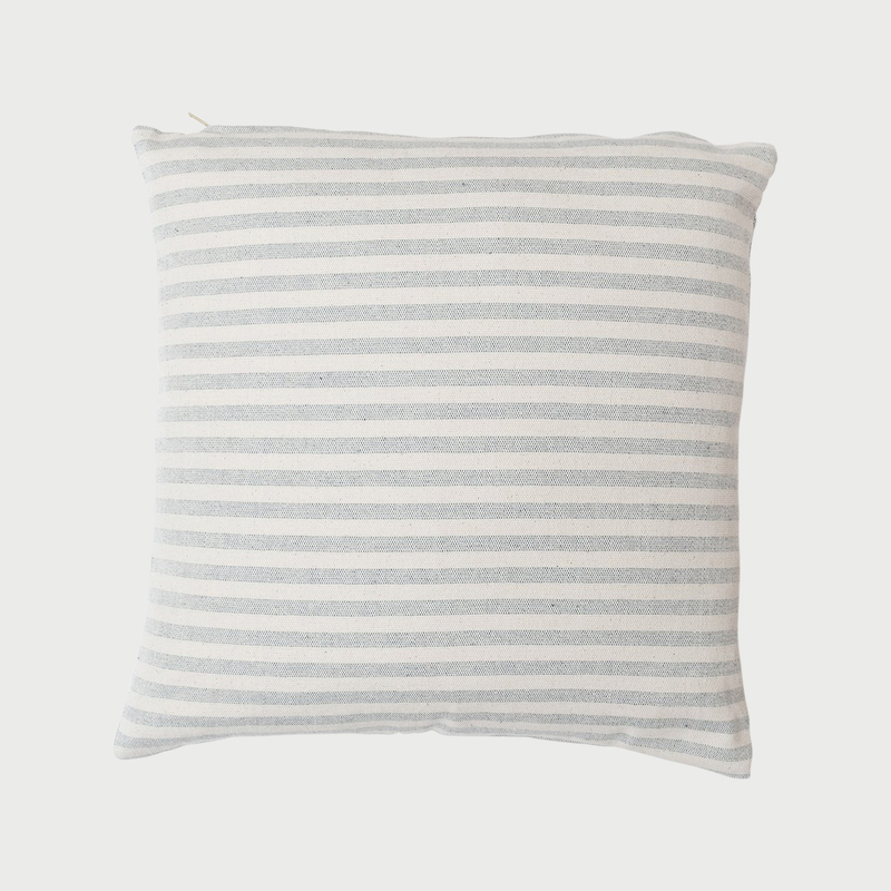 Czh   procida blue stripe pillow 1az x2000