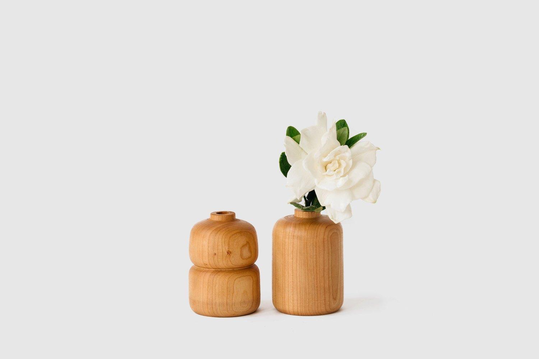 Cherry vase  e1a8288 edit  281 29