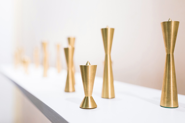 Candlestix by avandi group