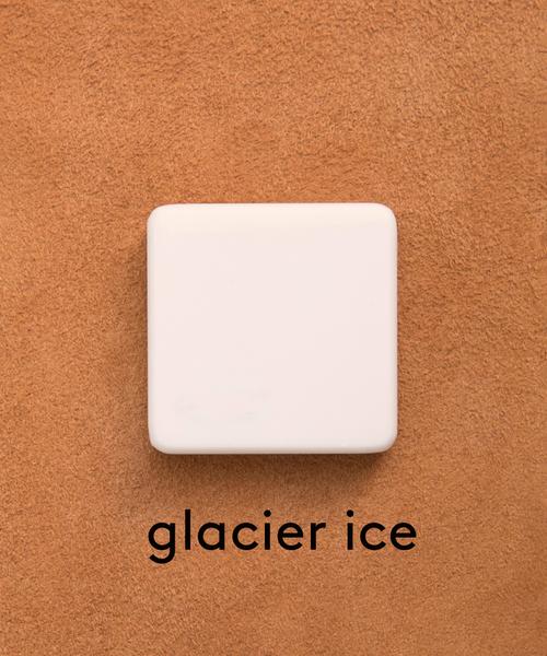 Corian glacier ice 4 copy