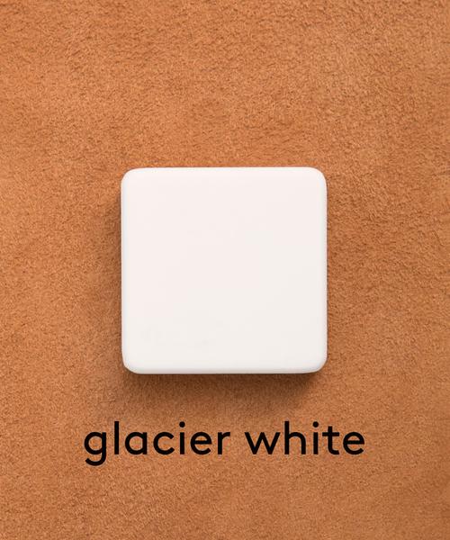 Corian glacier white 4 copy