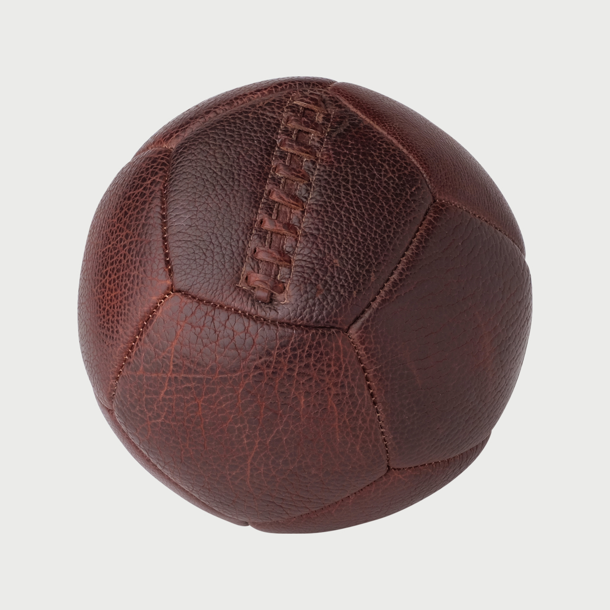 Weighted perisphere   weighted ball